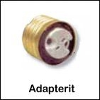 Adapterit