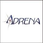 Adrena-taktiikkaohjelmistot