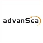 advanSea