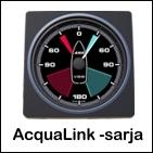 AcquaLink -sarja