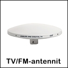 TV-antennit