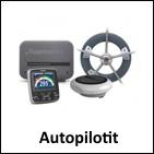 Autopilotit