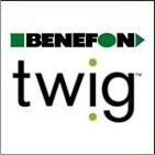 Benefon ja Twig