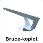 Bruce-kopiot