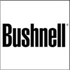 Bushnell-yökiikarit