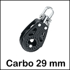 Carbo 29 mm