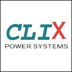 CLIX POWER