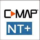 C-MAP NT+