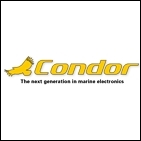 Condor Marine