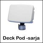Deck Pod -sarja