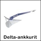 Delta-ankkurit