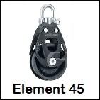 Element 45