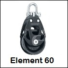 Element 60
