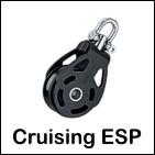 Cruising ESP