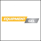 Exide EQUIPMENT GEL akut