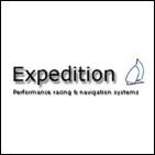 Expedition-taktiikkaohjelmisto