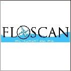 Floscan