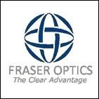 Fraser Optics