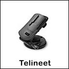 Telineet