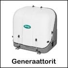 Generaattorit ja Genverterit