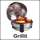 Grillit