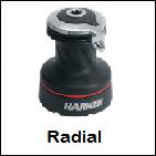 Radial -sarja