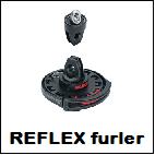 REFLEX furler
