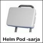 Helm Pod -sarja