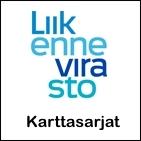Suomen karttasarjat