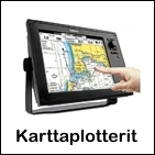 Karttaplotterit