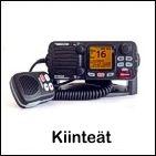 Kiinteät meri-VHF