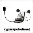 Kypäräpuhelimet