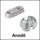Anodit
