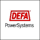DEFA PowerSystems