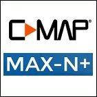 C-MAP MAX-N+
