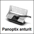 Panoptix anturit