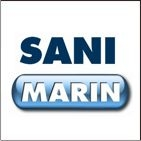 Sanimarin