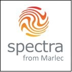 Spectra invertteri