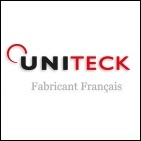 Uniteck