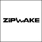 Zipwake automaattitasot
