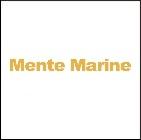 Mente Marine