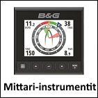 Mittari-instrumentit