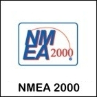 NMEA 2000