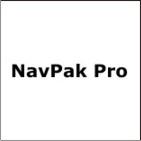 NavPak Pro