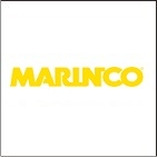 Marinco Nicro