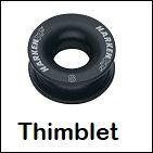 Thimblet