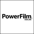 PowerFilm®