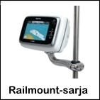 Railmount-sarja