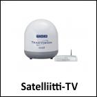 Satelliitti-TV