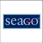 Seago